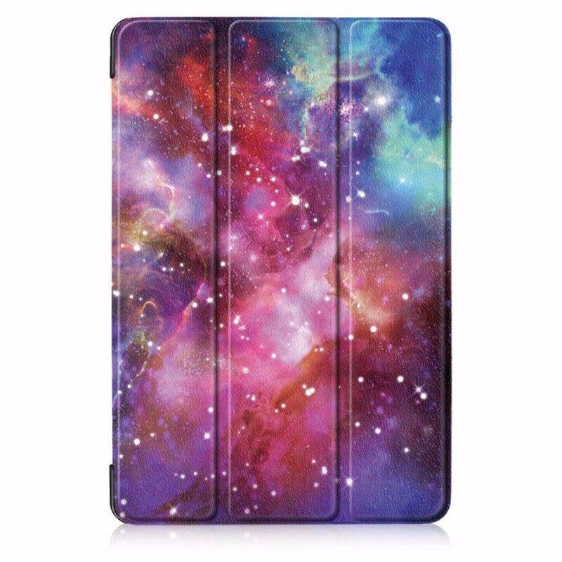 Калъф Smart Case за таблет Samsung Galaxy Tab A 10.5 (2018) SM-T590, SM-T595-Copy