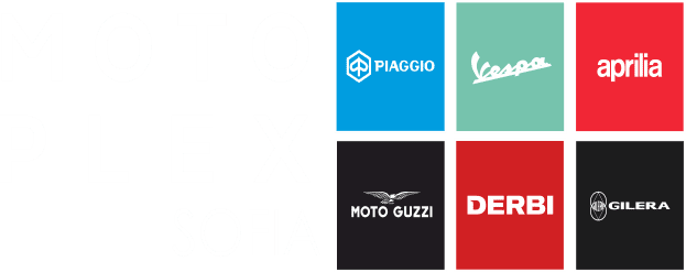 italiamotors