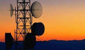 Какво представлява цифровизацията?