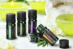 Как да използваме етеричните масла