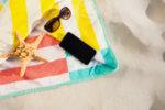 8 съвета как да предпазим телефона си през лятото