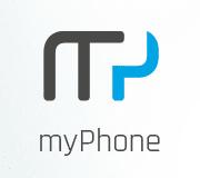 MyPhone Изображение