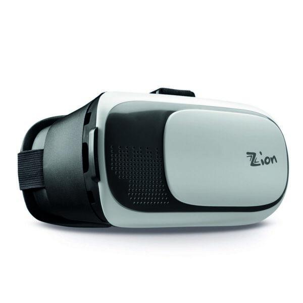 """Визьор Zion VR за телефони с екран до 5,5"""""""