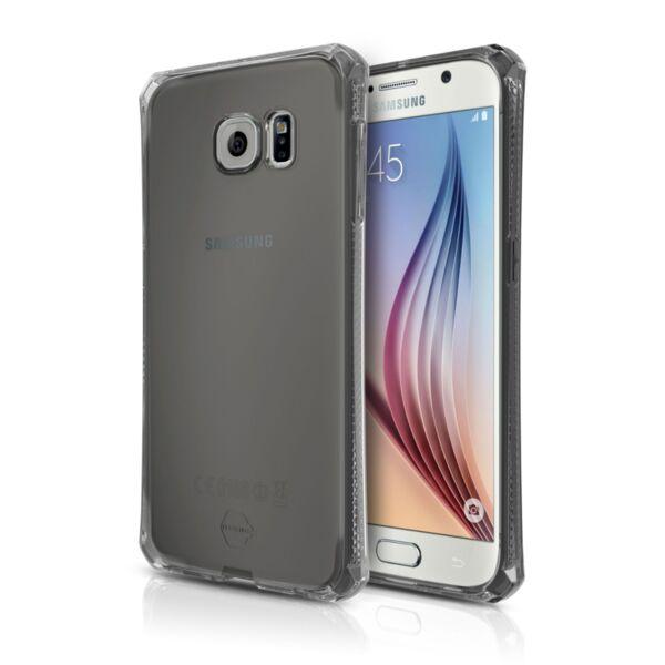 ITskins Spectrum усилен калъф за Samsung Galaxy S7