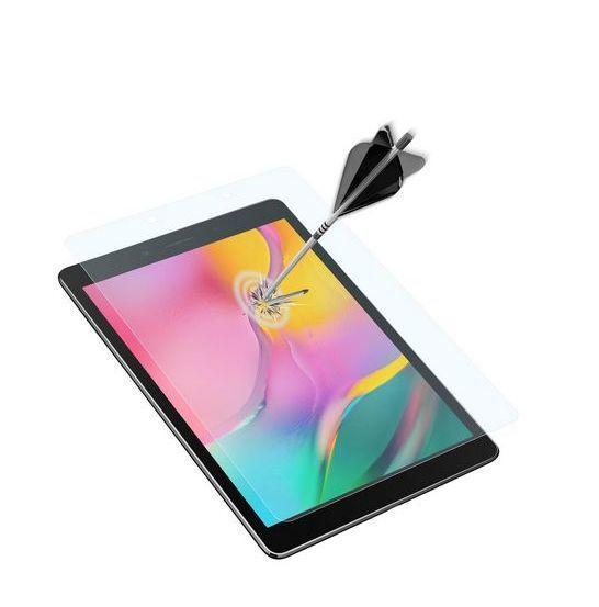 "Закалено стъкло за таблет Samsung Galaxy Tab А 8"" (2019)"