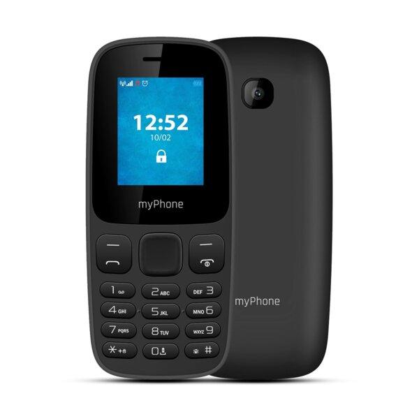 Телефон myPhone 3330