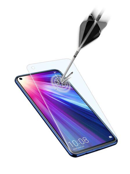 Закален стъклен протектор за Honor 20/Honor 20 Pro/ Huawei Nova 5T