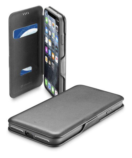 Калъф Book Clutch за iPhone 11 Pro