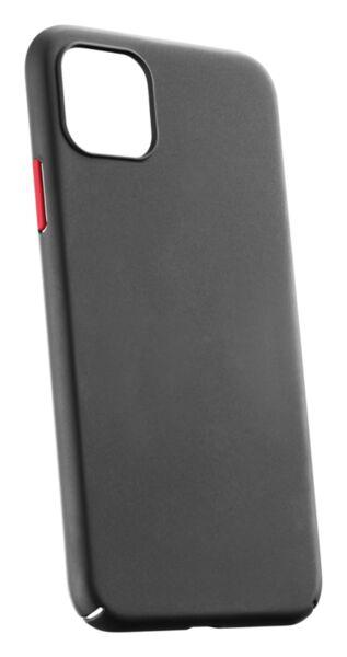 Луксозен калъф Black Onyx за iPhone 11