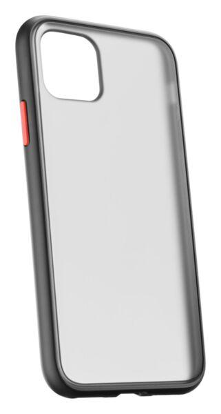 Защитен калъф Smokey Quartz за iPhone 11