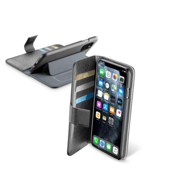 Калъф Book Agenda за iPhone 11 Pro Max