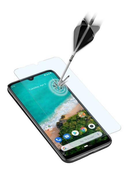 Закалено стъкло за Xiaomi Mi A3