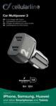 Бързо зарядно за кола Multipower 2