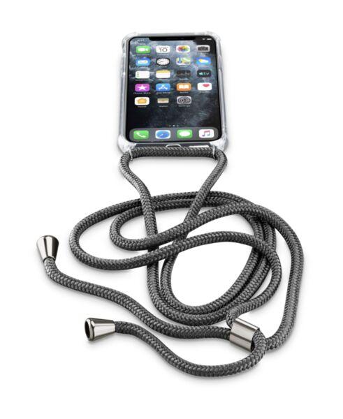 Калъф връзка за врат за iPhone 11 Pro Max