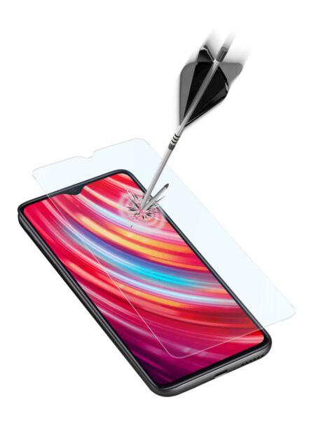 Закалено стъкло за Xiaomi Note 8 Pro