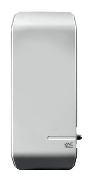 Цифрова антена  външна 44db 25км SV9450