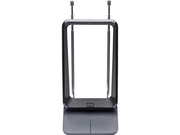 Цифрова антена DVB-T 25км SV9460