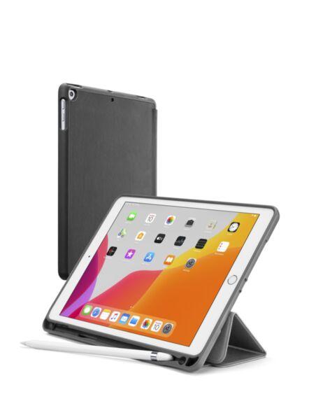 "Калъф Folio Pencil за iPad 10.2"" (2019)"