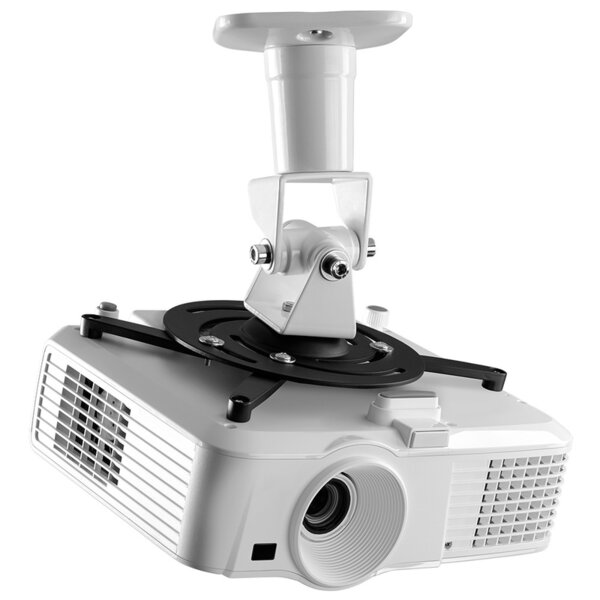 Стойка за проектор универсална WM5320