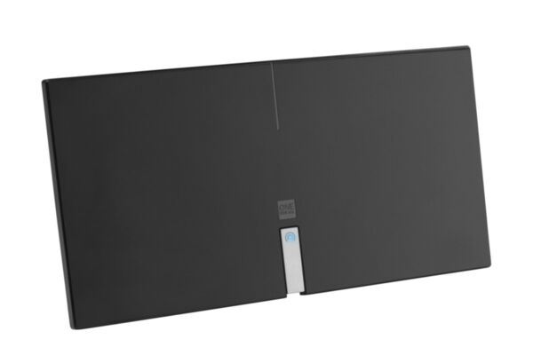 Цифрова антена One Fro All DVB-T HD 46dB 25км SV 9435