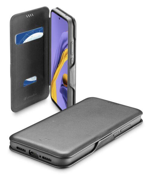 Калъф Book Clutch за Samsung Galaxy A51