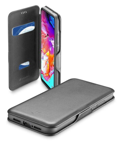 Калъф Book Clutch за Samsung Galaxy A71