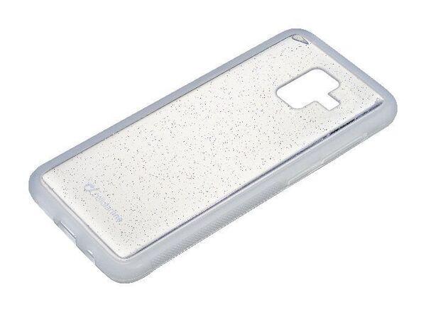Selfie Case за Samsung Galaxy A6 2018
