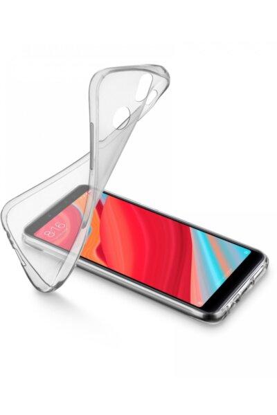 Прозрачен калъф Soft за Xiaomi Redmi S2