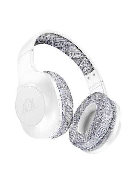 Bluetooth стерео слушалки Astros AQL, Fant