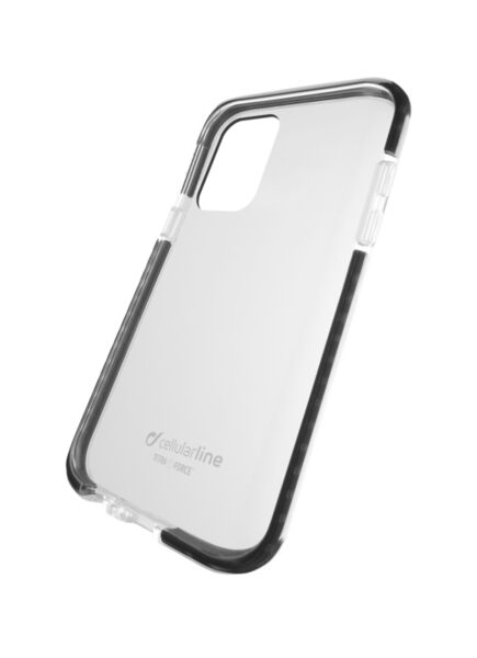 Усилен калъф Tetra за Samsung Galaxy A71