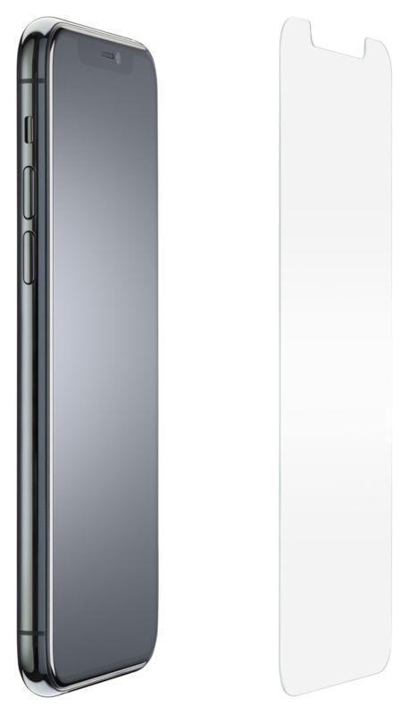Закалено стъкло Eyе Defend за iPhone 11 Pro/XS/X