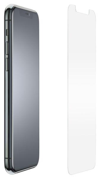 Закалено стъкло Eye Defend за iPhone 11/XR