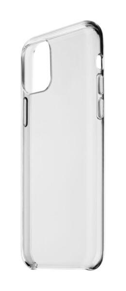 Прозрачен калъф Pure за iPhone 11