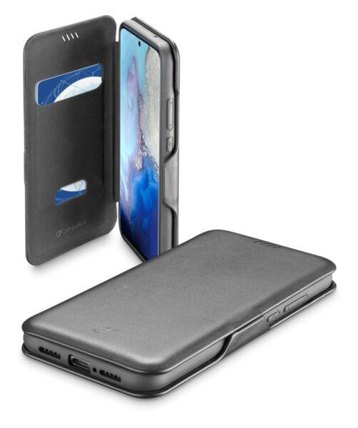 Калъф Book Clutch за Samsung Galaxy S20
