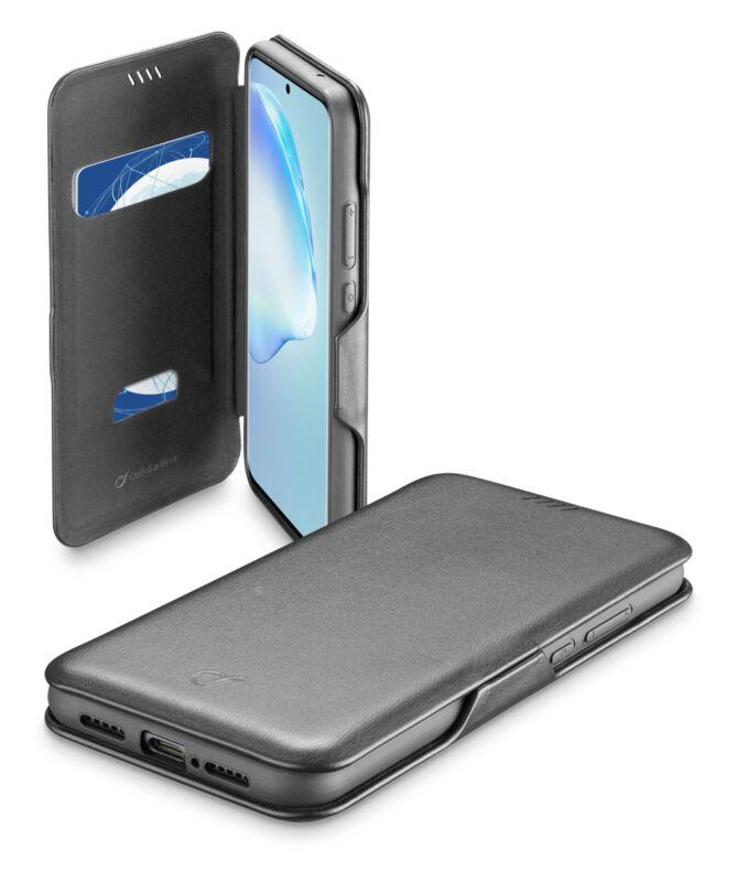 Калъф Book Clutch за Samsung Galaxy S20 Plus