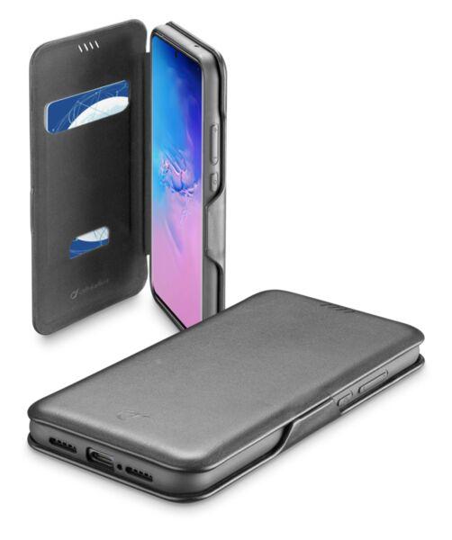 Калъф Book Clutch за Samsung Galaxy S20 Ultra