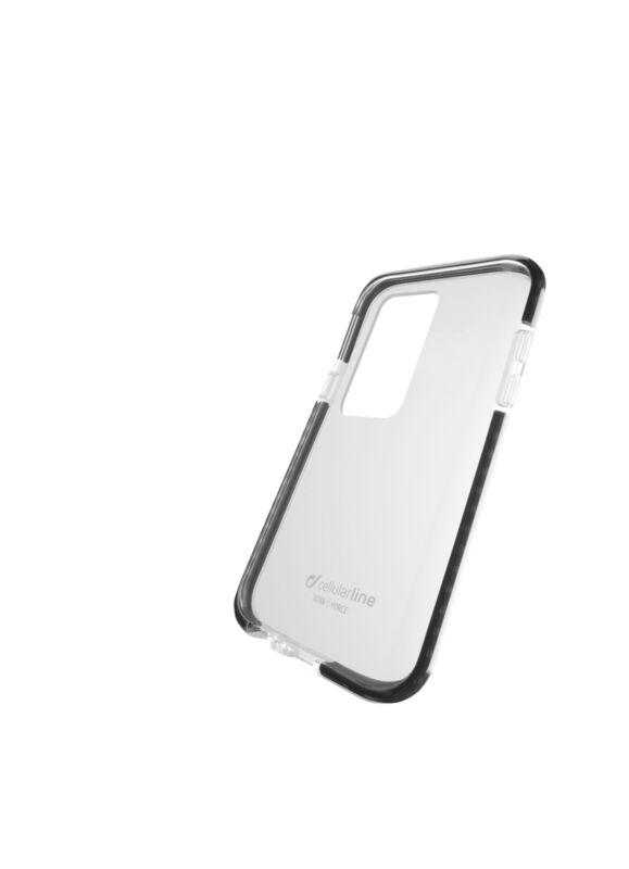 Усилен калъф Tetra за Samsung Galaxy S20 Ultra