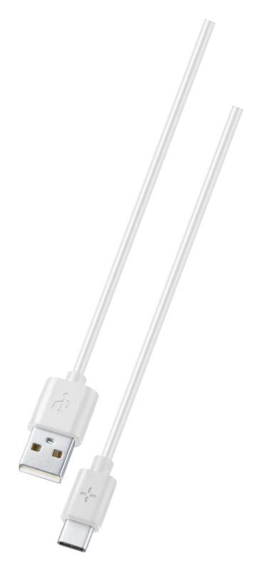 Кабел данни Ploos USB-C вход, 1м