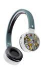 Bluetooth Аудио Слушалки Music Sound, Gears