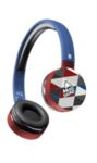 Bluetooth Аудио Слушалки Music Sound, Triangles