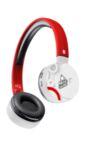 Bluetooth Аудио Слушалки Music Sound, Rings
