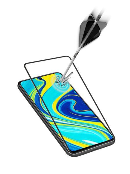 Закалено стъкло за Xiaomi Redmi Note 9S/9 Pro