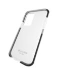 Усилен калъф Tetra за Samsung Galaxy A41