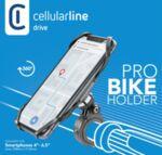 """Стойка за колело за смартфон Pro Bike Holder, до 6.5"""""""