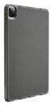 Калъф Folio за iPad Pro 11' (2020)-Copy