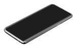 Закалено стъкло за LG K51s, Черно