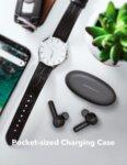 Bluetooth слушалки Taotronic BH053 TWS
