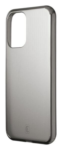 Антибактериален калъф Microban за Samsung Galaxy A51, Черен