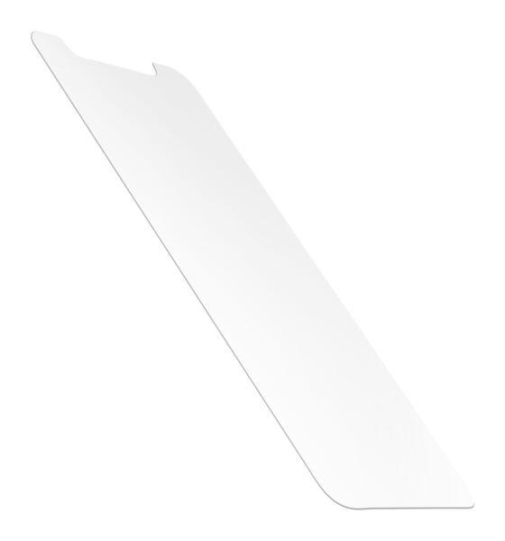 Антибактериално стъкло Microban за iPhone 12/12 Pro