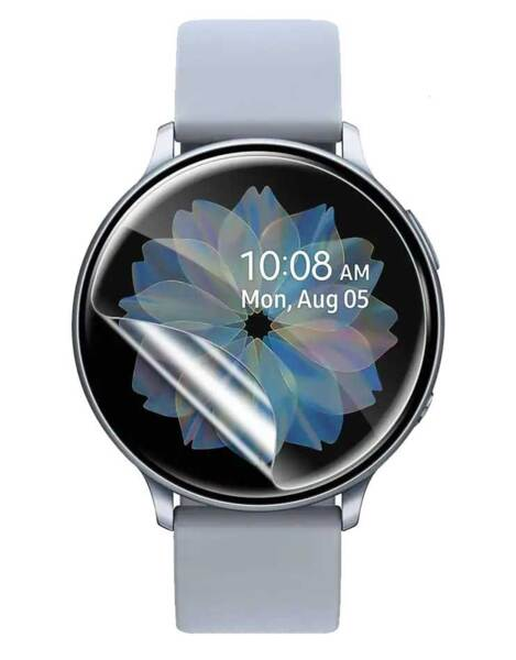 Фолио MyScreen за смарт часовник Samsung Watch 2бр, 46мм